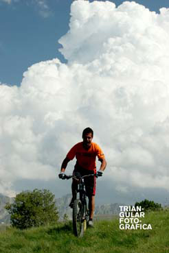 http://ruymartinez.com/files/gimgs/12_bike-img4887.jpg