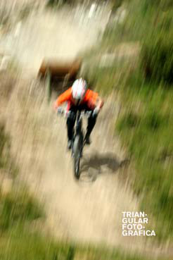http://ruymartinez.com/files/gimgs/12_bike-img5073.jpg